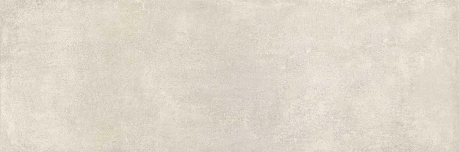 Стенни плочки Fresco Desert 32,5x97,7