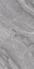 Гранитогрес Supreme Grey Mat 60x120