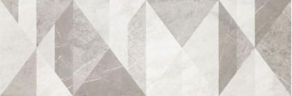 Декор Evmarbble riv.tangram calacatta oro 32,5x97,7