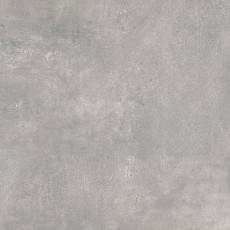 Гранитогрес Volcano Grey Rett 100x100