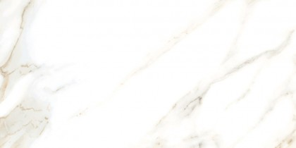 Гранитогрес Calacatta Puro Lev 60x120