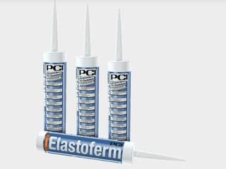 Монтажно лепило PCI Elastoferm