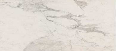 Гранитогрес Stone Calacatta Lux 59x118.3