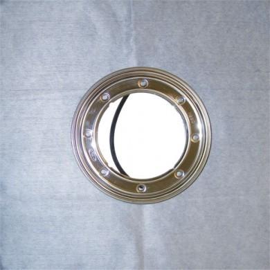 Притискащ пръстен за алтернативни хидроизолации HL 8300.M
