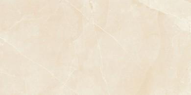 Стенни плочки Elegance Marfil 30x60