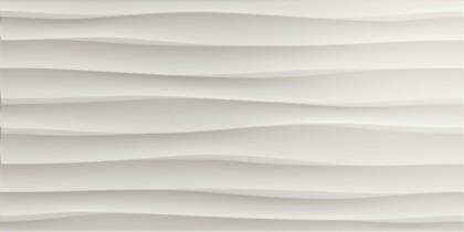 Стенни плочки Color Code Grigio Struttura Move 3D Satinato 30x60