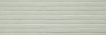 Декорни плочки Fabric hemp decoro lux 40x120