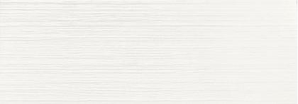 Фаянс Artic Barents 31.6x90