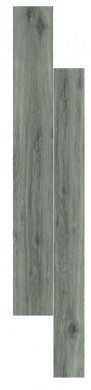 Гранитогрес Treverkland Grey 10x100-13x100