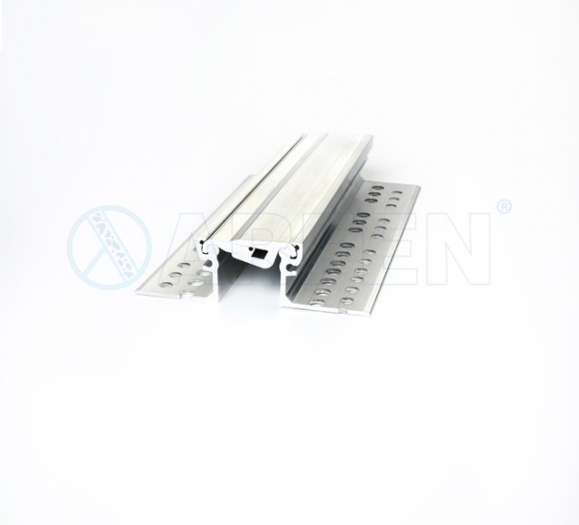 ARFEN AR 703-050 профил за дилатационни фуги за под