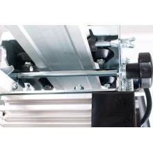RAIMONDI BOLT 90 Електрическа машина за рязане на плочки и камък