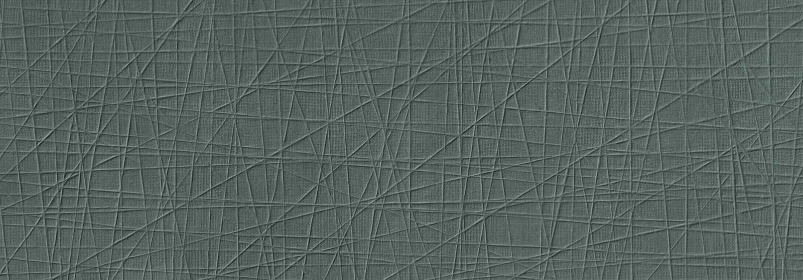 Стенни плочки Fabric Wool Struttura Basket 3D 40x120