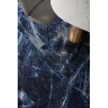 Гранитогрес Allmarble Sodalite Blu lux Rett 30x60