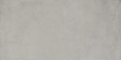 Гранитогрес Appeal Grey 60x120
