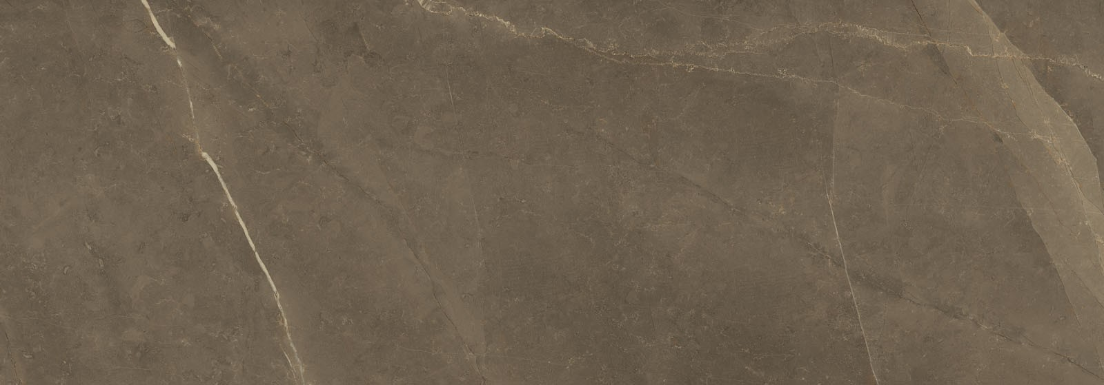 Стенни плочки Allmarble Wall Pulpis Lux 40x120