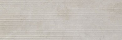 Стенни плочки Evolutionmarble Tafu Struttura Stripe 3D 32,5x97,7