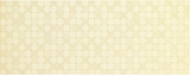 Декор Dots Small Rice 20x50