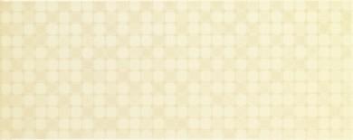 Декор Dots Small Rice 20x50