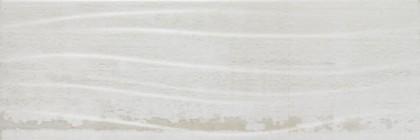 Стенни плочки 7518 Gris Relieve 25x75