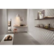 Декор Room Mesh Cord 3D 40x80