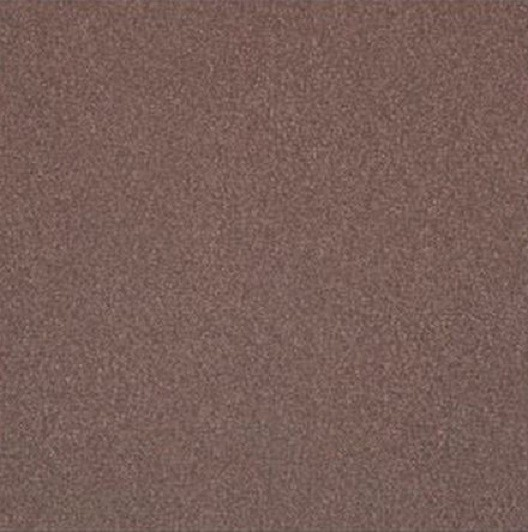 Клинкер Ubeda 31x31