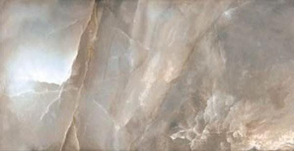 Гранитогрес Alabastri Bamboo Lux 60x120