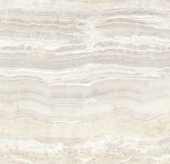 Гранитогрес Onyx White lucido 60х60