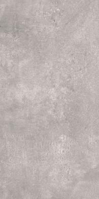 Гранитогрес Volcano Grey 60x120