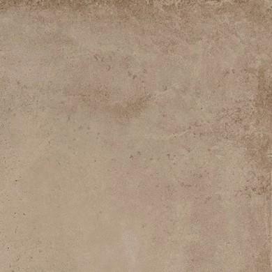 Гранитогрес Clays Sand 60x60