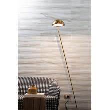 Декор Elegance Lasa Drape 3D 30x60