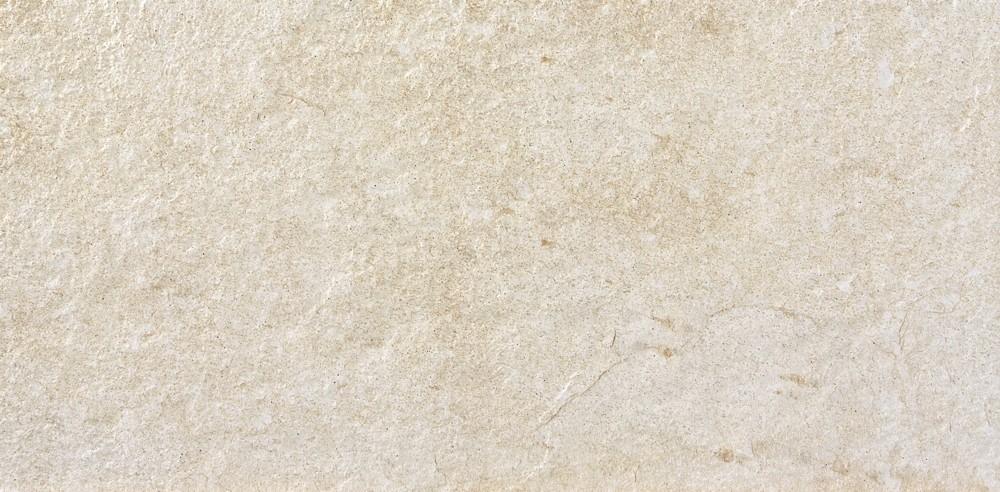 Гранитогрес Multiquartz White 30x60