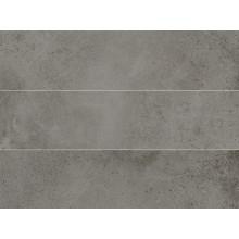 Гранитогрес Clays Lava 30x120