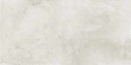 Гранитогрес Maps White 30x60