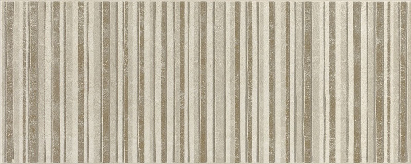 Декор Interiors Bone/Walnut линии 20х50