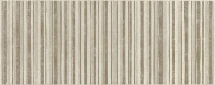Декор Interiors Bone линии 20х50