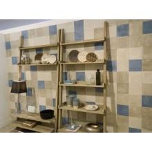 Плочки за баня Memory of Cerim 20х20