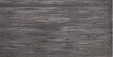 Гранитогрес Grid Metal 30x60