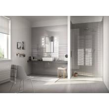 Декор Colourline Mosaico Grey