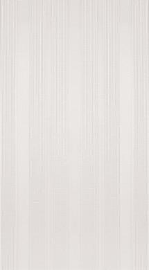 Декор Palace White Inserto 33.3x60