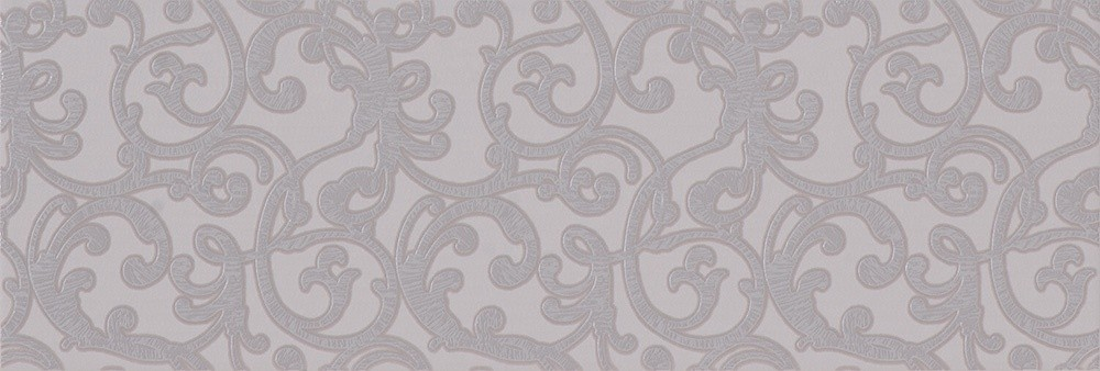 Декор Modern Color Taupe Floral 26x76