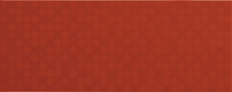 Декор Dots Small Scarlett 20x50