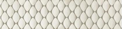 Декор Materia Projekt06 20x80