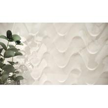 Стенни плочки 8601 Blanco 3D Onas 32,7x90,2