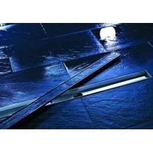 Линеен сифон с решетка PLATE - 900mm