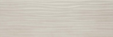 Декор Materika Beige вълна 40x120