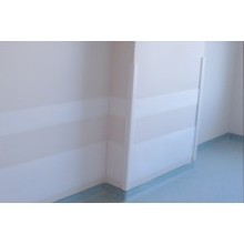 Протекторна плоча за стена WG 304