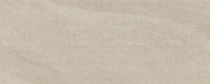 Стенни плочки Interiors Walnut 20x50