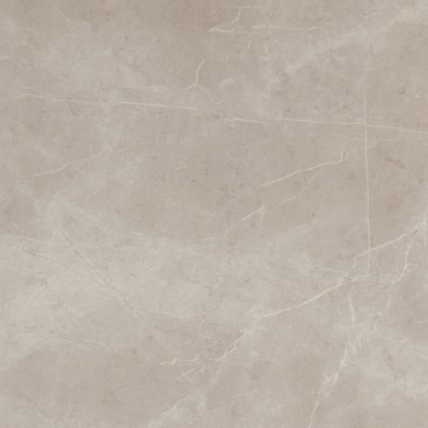Гранитогрес Evolutionmarble Tafu 60x60