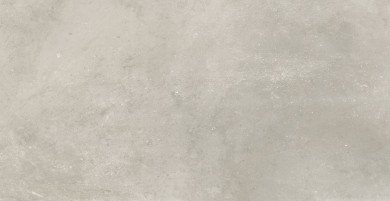 Гранитогрес Maps Light Grey 30x60