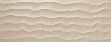 Стенни плочки 8205 Crema 3D Relieve 33,3x80